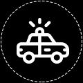 ronda-preventiva-bairros-curitiba-icone